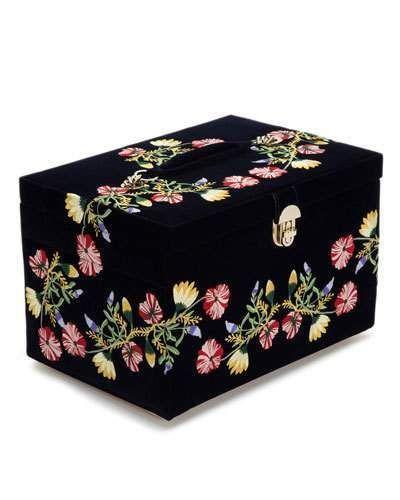 Jewelery Box Designs : jewelery, designs, Jewelry