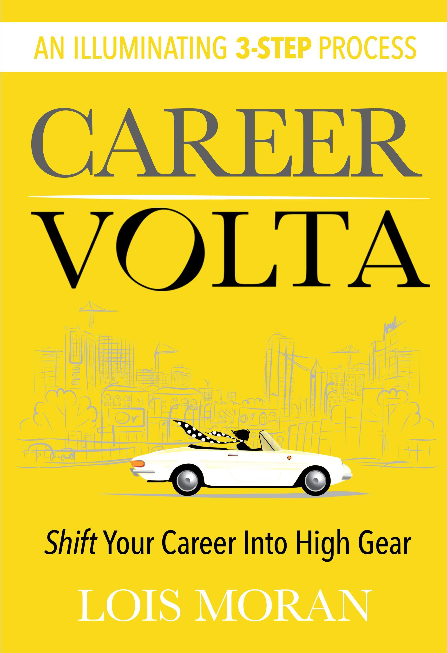 Book cover design business books career advancement career