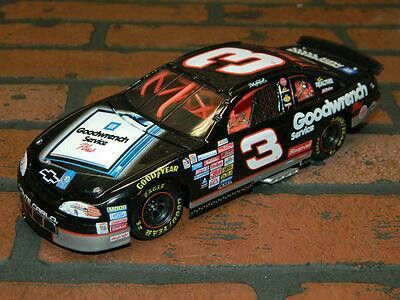 Dale Sr Replica Car Dale Earnhardt Sr Pinterest Dale