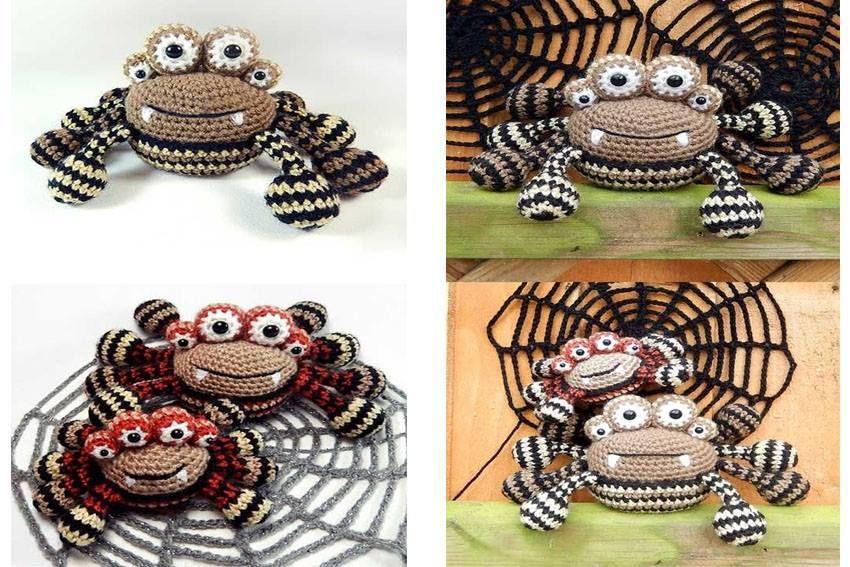 318a4e732824 Horgolt-kötött állatkák, figurák ,Horgolt-kötött állatkák, figurák ,Horgolt-