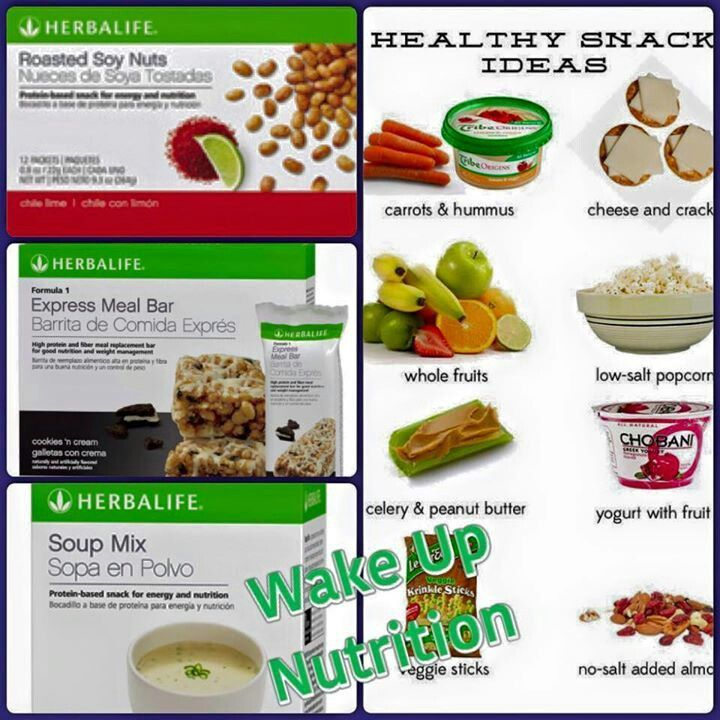 can you use herbalife on keto diet