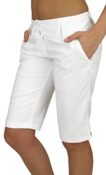 Idealmente escarcha Roble  Golf skorts, shorts and pedal pushers for women at GolfLocker.com   Golf  outfits women, Golf outfit, Golf attire women