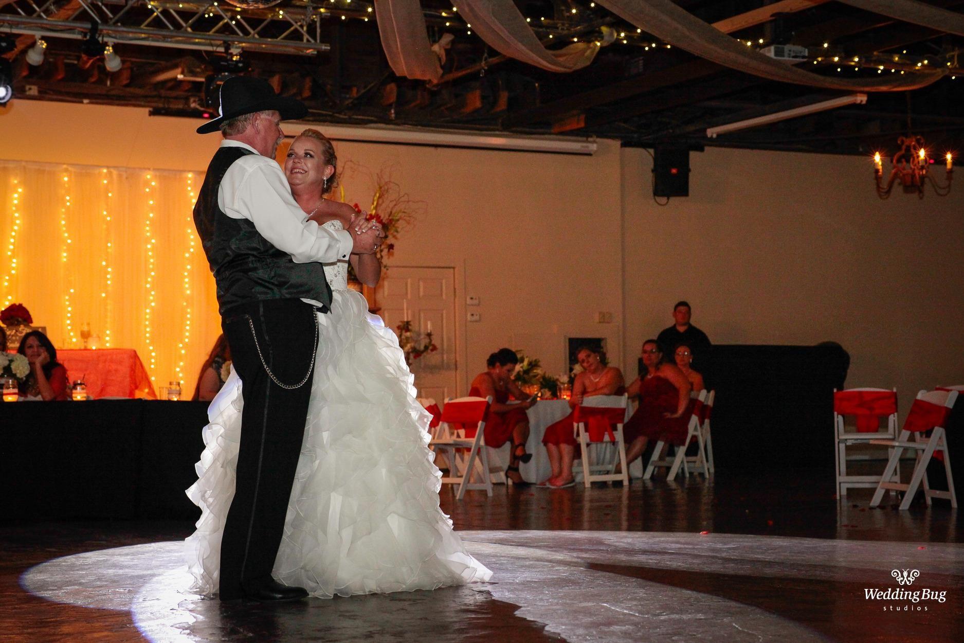 The Wedding Of Tessa Widows And Dean Howe American Wedding My Wedding Day Wedding
