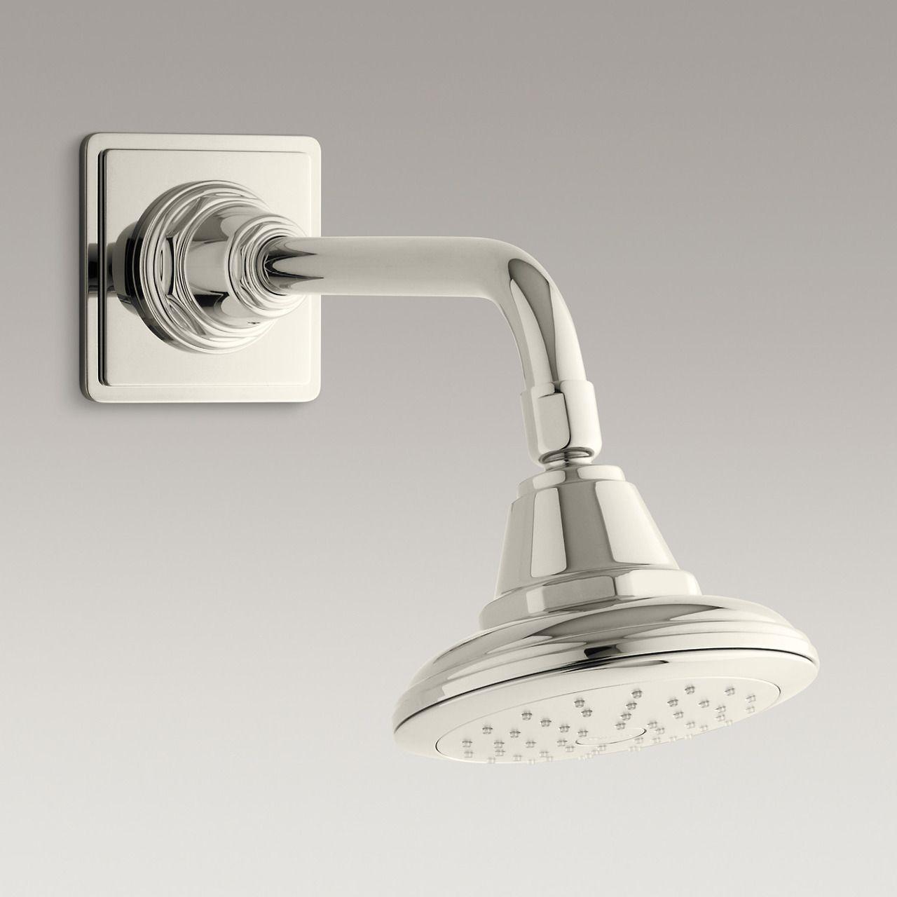 Bold ideas from kohler shower heads kohler water sense