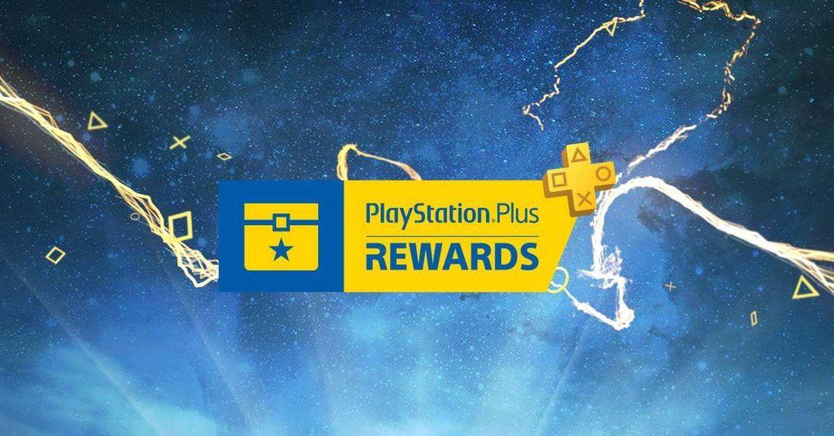 Sony Will Dich Jetzt Mithilfe Von Ps Plus Zum Sport Motivieren Tough Mudder Playstation Und Fitnessstudio