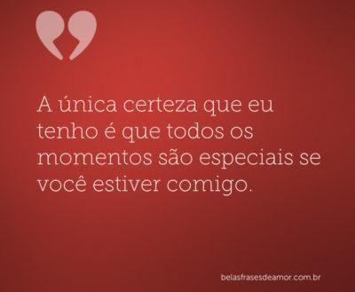 Pin Em Love