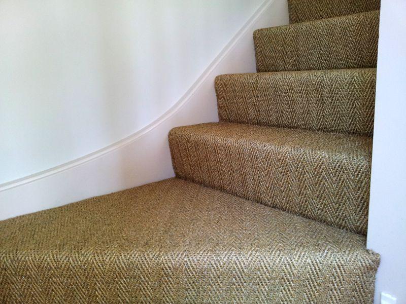 Cornwall Flooring Eden Flooring And Interiors Sisal