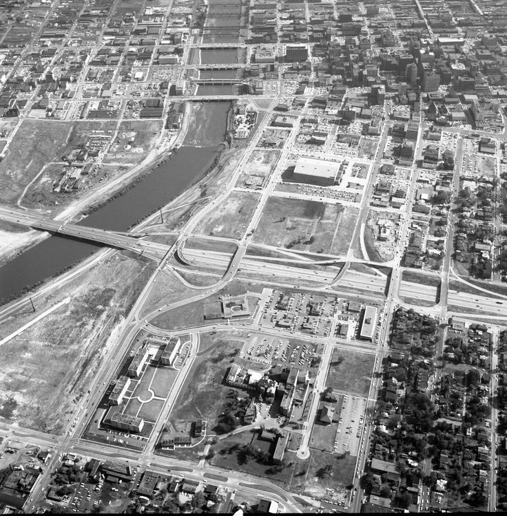 view of Downtown Des Moines, early 60u0027s Des Moinesold time - best of blueprint homes des moines ia