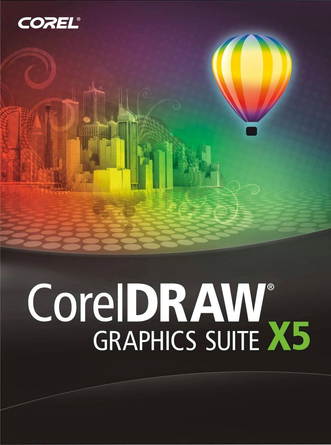 hackinggprsforallnetwork: CorelDRAW Graphics Suite X5 Keygen