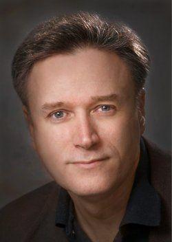 A Chat with Author, Michael J. Sullivan