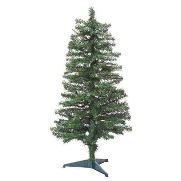 4 Artificial Christmas Tree Dollar General Artificial Christmas Tree Solar Christmas Lights Christmas Tree Prices