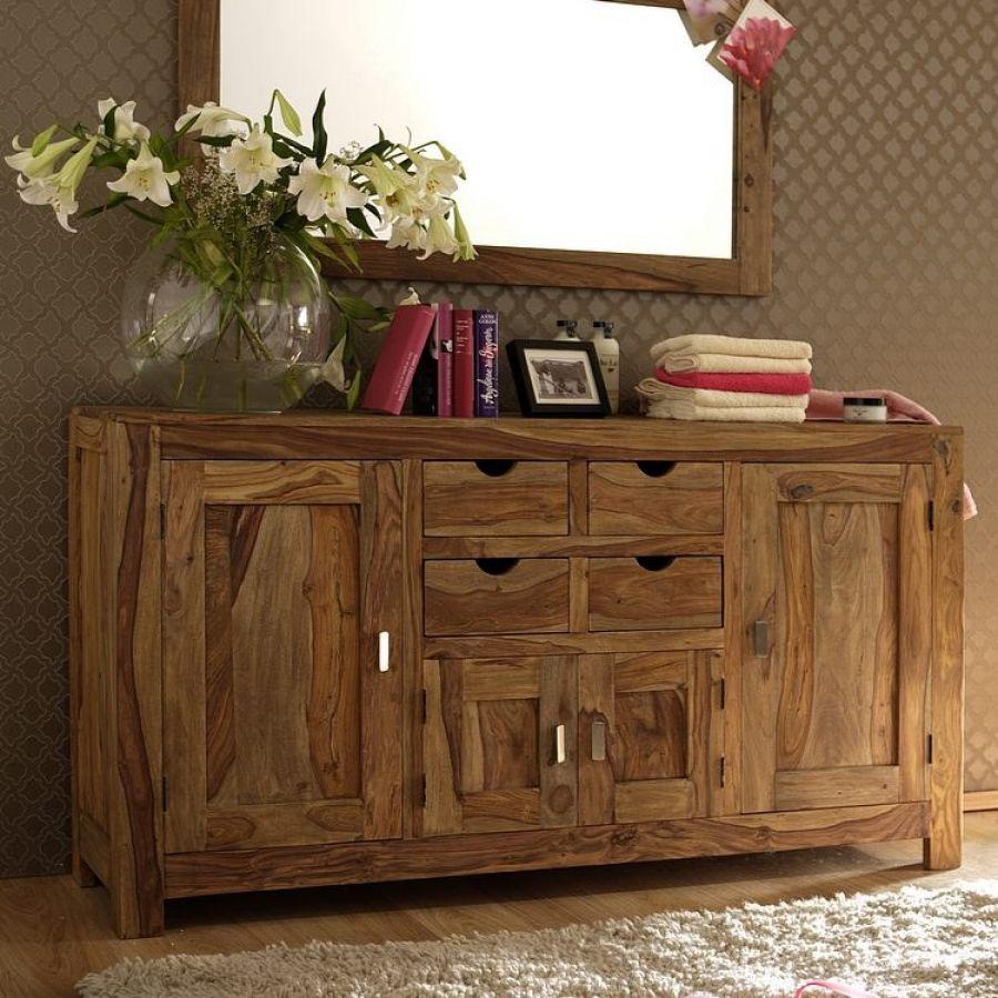 Sideboard yoga home24 furniture sideboard furniture interior - Home24 kommode ...