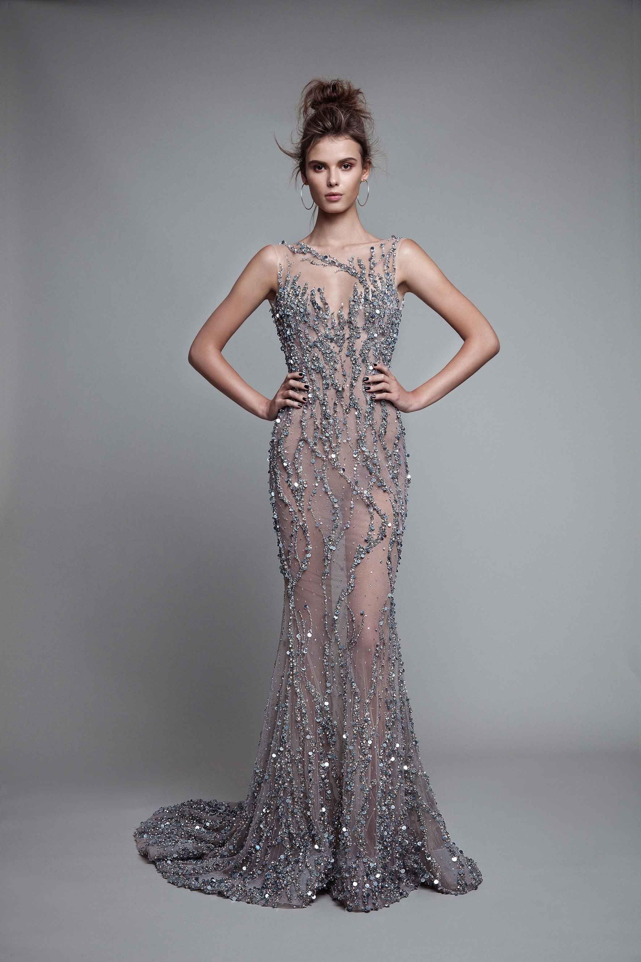 Fw berta commitment pinterest haute couture haute