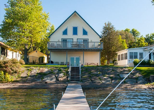 keuka lake vacation rentals sails and sunsets finger lakes rh pinterest com keuka lake cottage rentals by owner keuka lake cottage rentals by owner