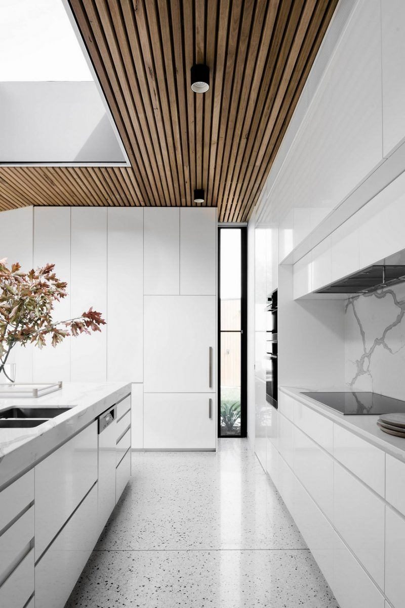 define harmony in interior design styles