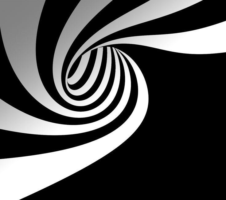 Image Result For Black And White Swirl Pattern Dgs Tim Burton