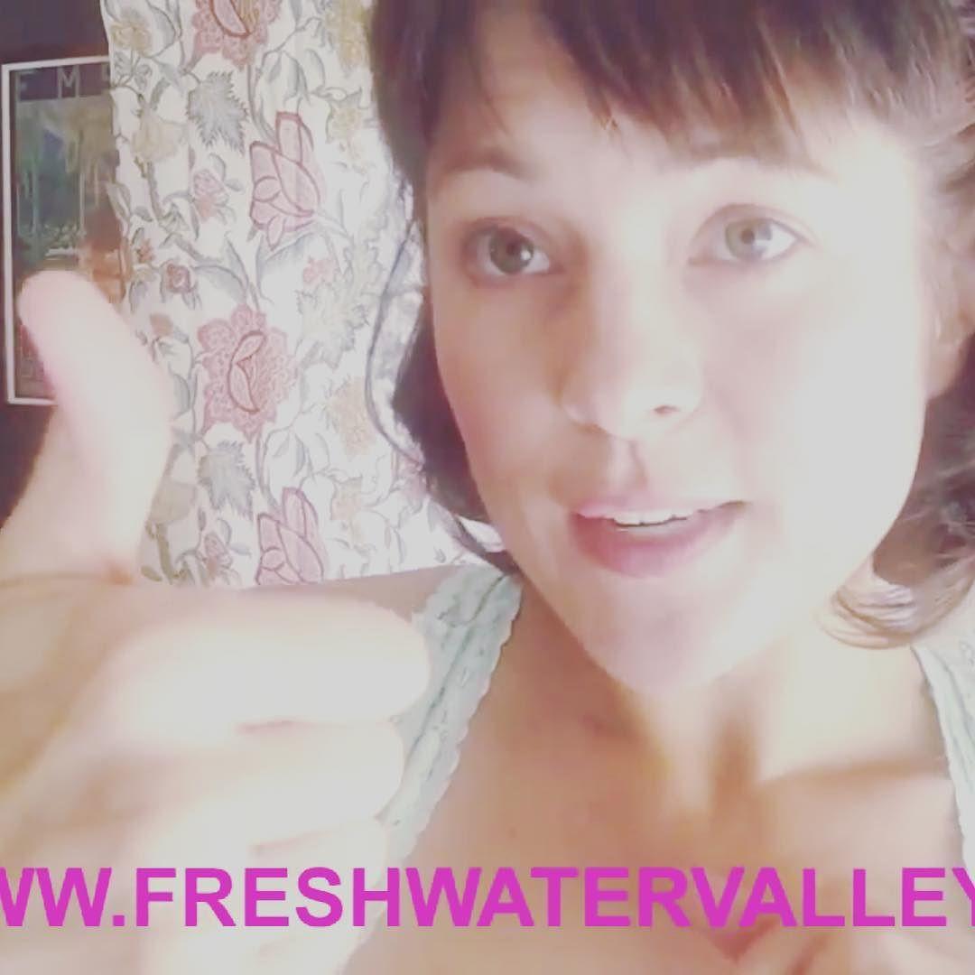 #winactie #win #sleepinrollers set naar keuze door deze video te liken en je te #abonneren op het #freshwatervalley #youtube kanaal http://youtu.be/xcNzuSTu6cI
