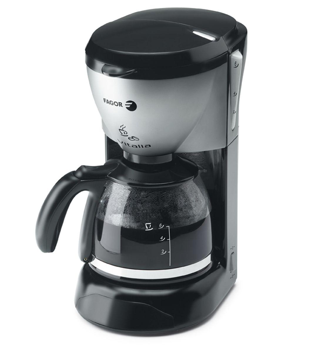 Coffee Maker เคร องชงกาแฟ เคร องชงกาแฟ