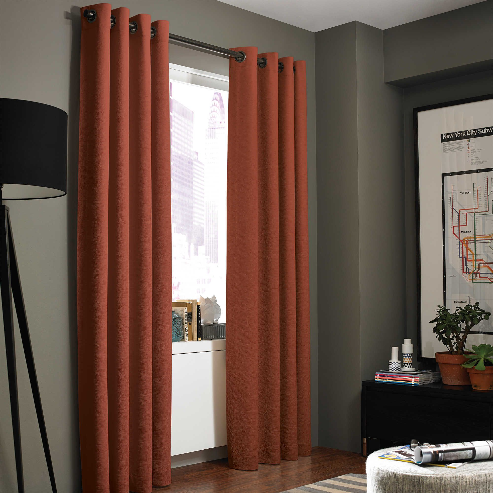 beautiful that layer must you grommet rod inch panels double width wide sheer curtains for have curtain