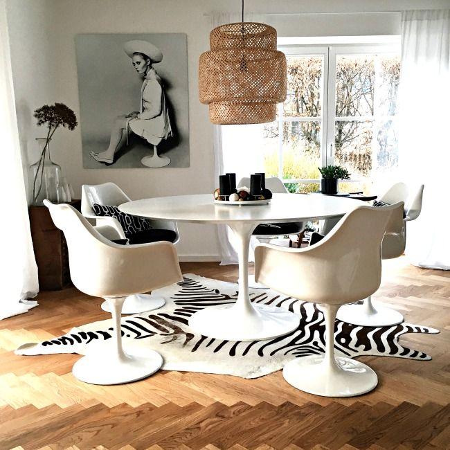 Download Wohnideen Wohn Blog | Villaweb, Innenarchitektur Ideen