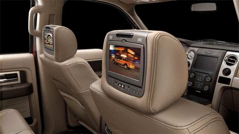 1000 images about im ford on pinterest 2011 ford explorer engine and 2014 ford explorer - 2013 Ford Explorer Cloth Interior