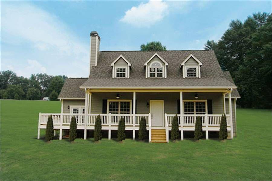 The Bartram A House Plans Custom Home Plans Custom Built Homes