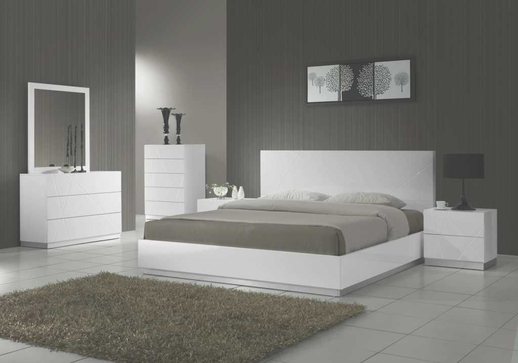 With The Assistance Of This High Tech Bedroom Set, You Are Going To Be