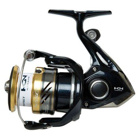 Sports Outdoors Fishing Reels Shimano Reels Spinning Reels