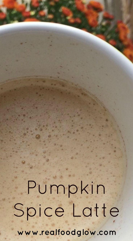pumpkin pie spice pumpkin pie spice pumpkin spice muffins pumpkin ...