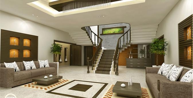 Hugedomains Com Kerala House Design Modern Home Interior Design Interior Design Dining Room