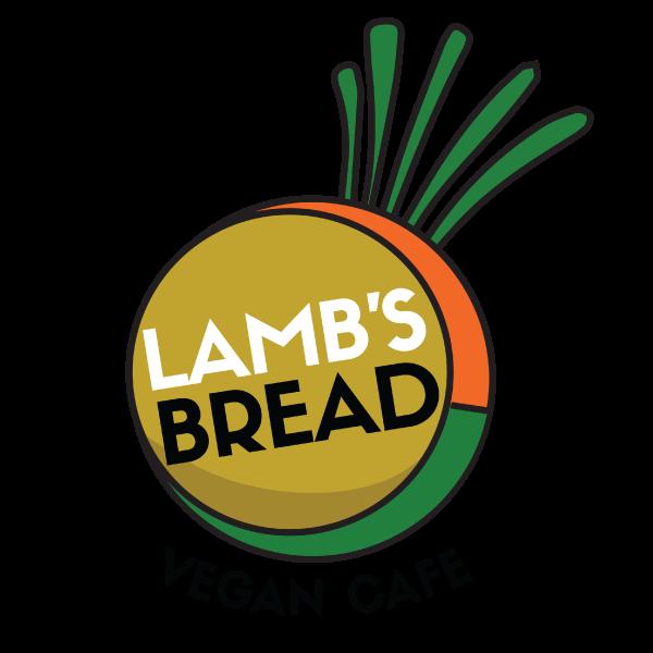 Lamb S Bread Vegan Cafe Vegan Cafe Organic Restaurant Deli Cafe