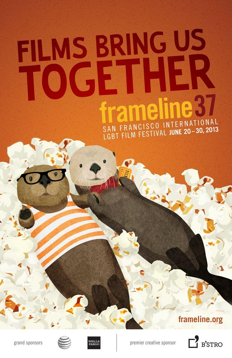 berlin film festival poster - Buscar con Google