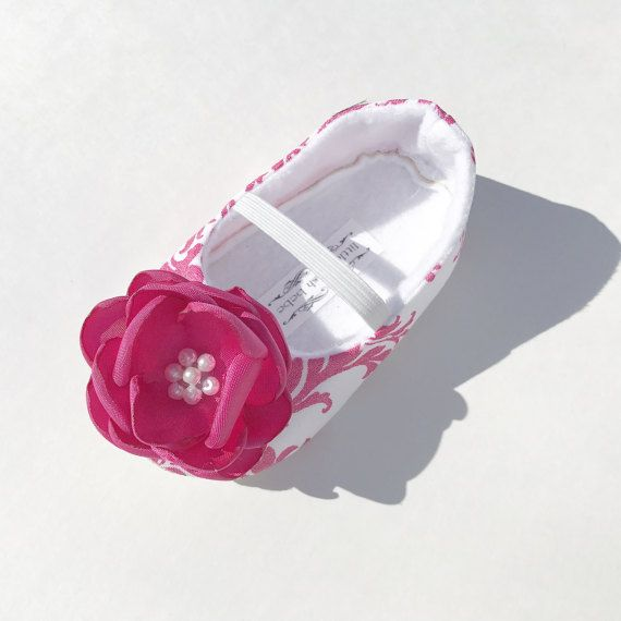 Toddler girl shoes hot pink baby girl shoes soft soled shoes wedding toddler girl shoes hot pink baby girl shoes soft soled shoes wedding shoes hot pink easter mightylinksfo Choice Image