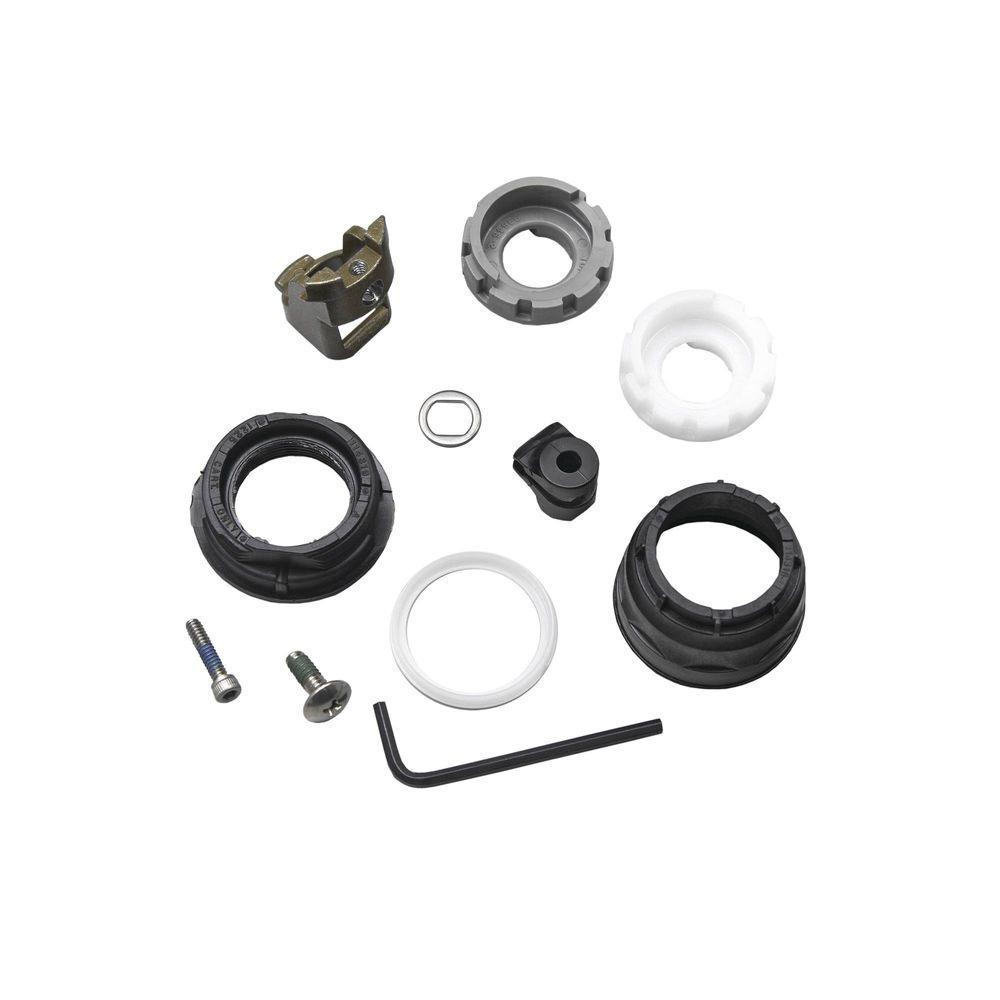 Moen Handle Mechanism Kit For 7400 7600 Series Kitchen Faucets