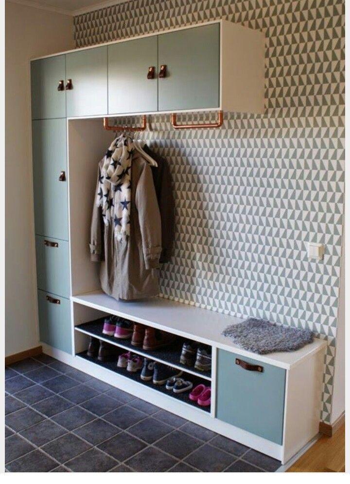 Pin von Feez RuLHa auf Home Ikea | Pinterest | Dekoration wohnung ...