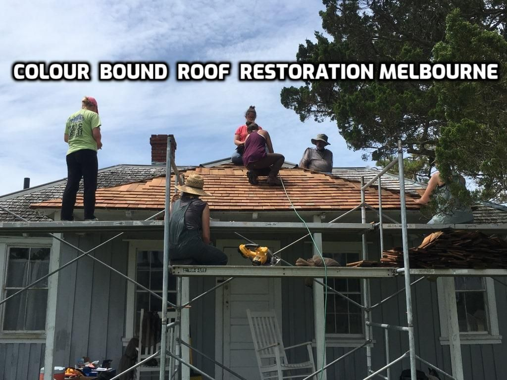 Leaking Roof Repairs Melbourne Emergency Roof Repairs Melbourne Roof Restoration Emergency Roof Repair Roof Repair