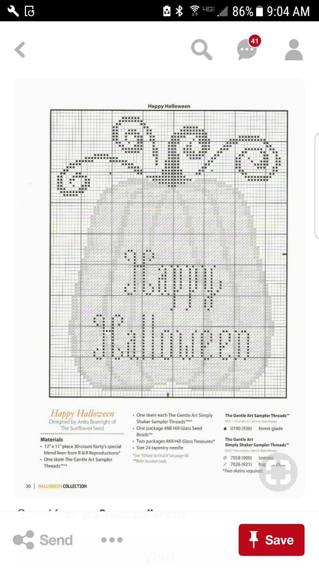 Pin by Tammy Vickers on Cross Stitch | Pinterest | Punto de cruz ...