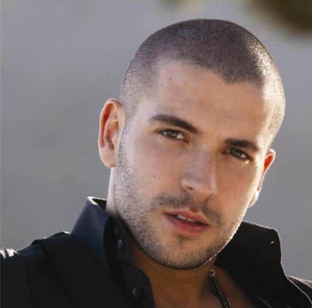 Image result for army haircut jeremy garnet pinterest image result for army haircut urmus Images