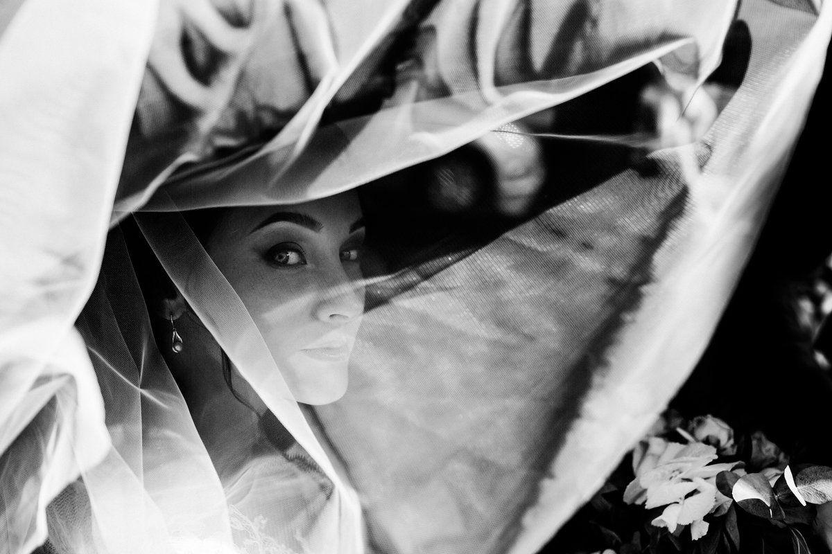 Foto del matrimonio di settembre 30 di Olga Udyanskaya sul MyWed