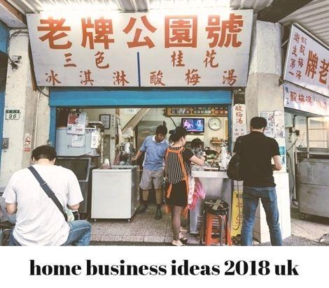 Home Business Ideas 2018 Uk 1148 20180912112810 49 Best Franchises To Start Dollar For