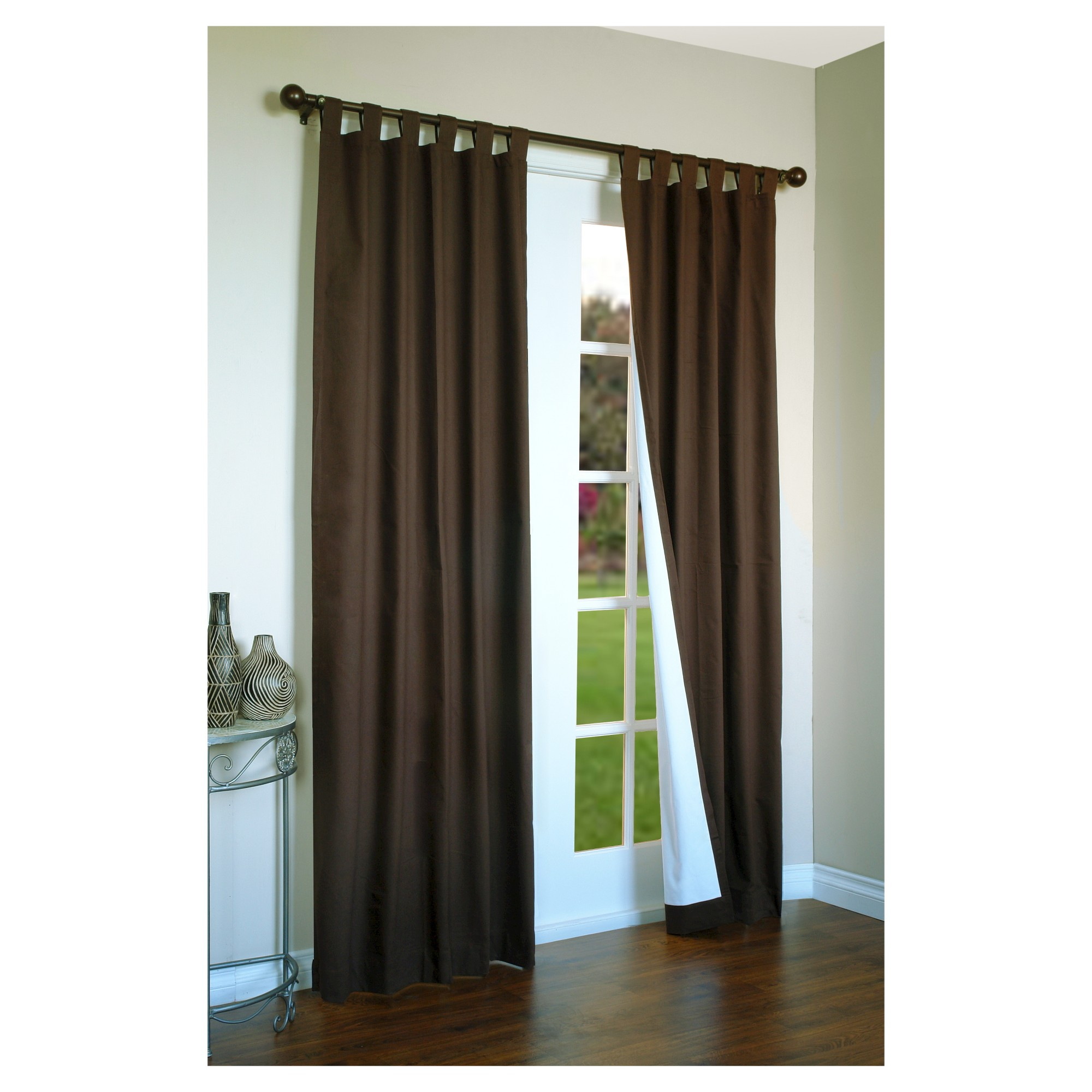 l sliding org door curtains amazon aquazolax glass commendable com curtain panel blackout panels handballtunisie