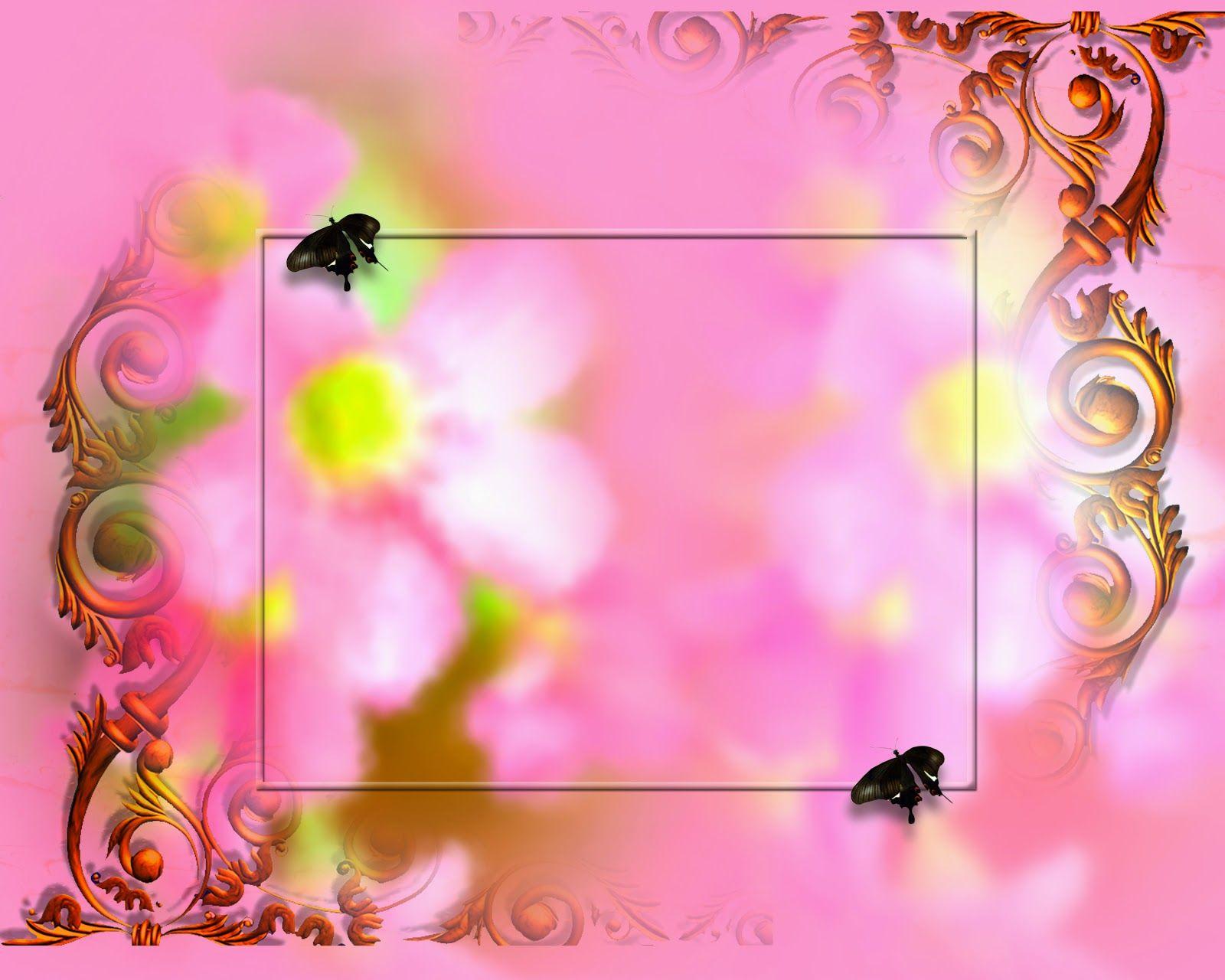 Karizma album hd joy studio design gallery best design - Wedding Background Hd Psd Files 12x36 And 12x30 Luckystudio4u Pinterest Wedding Background Weddings And Wedding