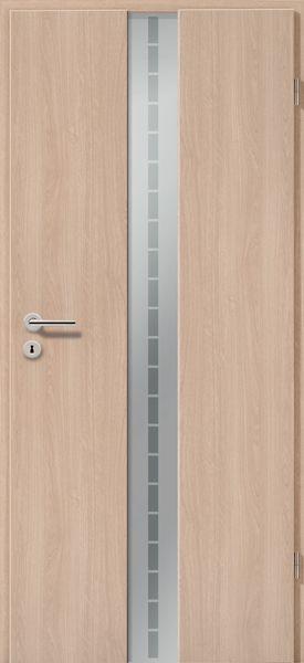porte int rieure contemporaine view type2201 motif discret. Black Bedroom Furniture Sets. Home Design Ideas