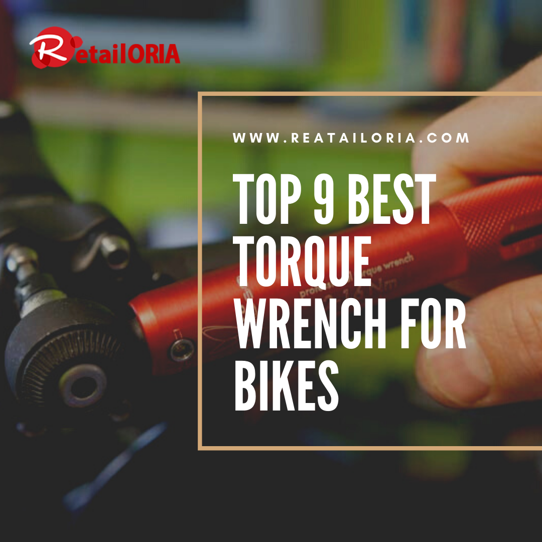 Best Torque Wrench For The Money Unbiased Reviews With Images