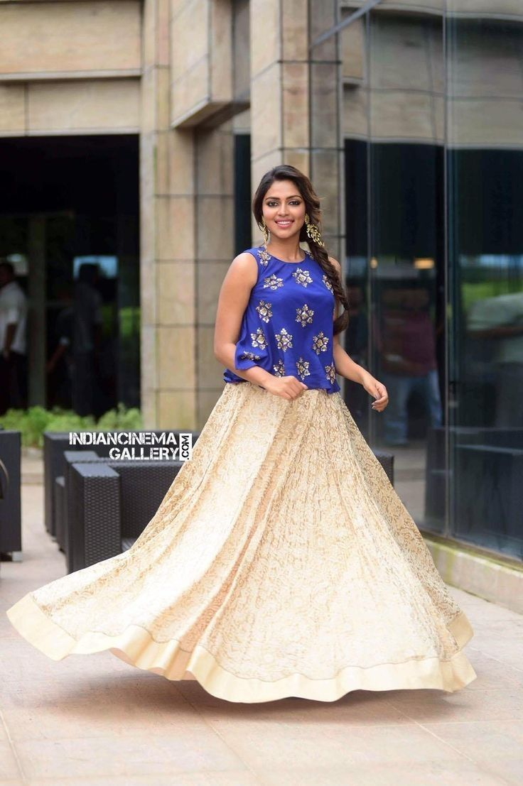 Pin by Dawn on D in 2020 Amala paul, Clothes for