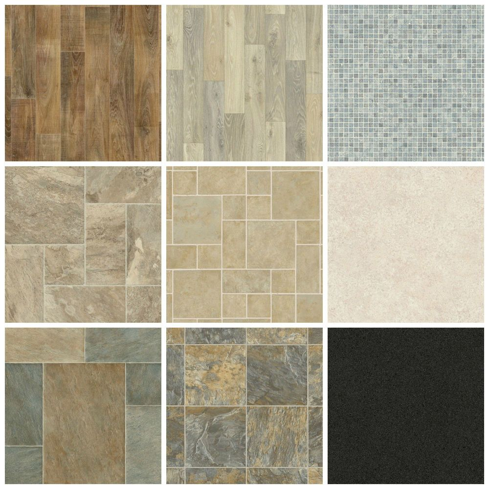 non slip vinyl bathroom flooring details about vinyl floor new quality non slip flooring 23862