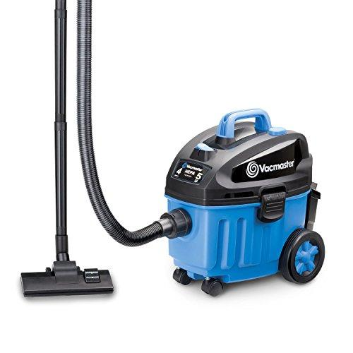 Scrap Laminate Flooring Projects For Your Hardwood Floor Scraps Wet Dry Vacuum Cleaner Wet Dry Vacuum Vacuum Cleaner