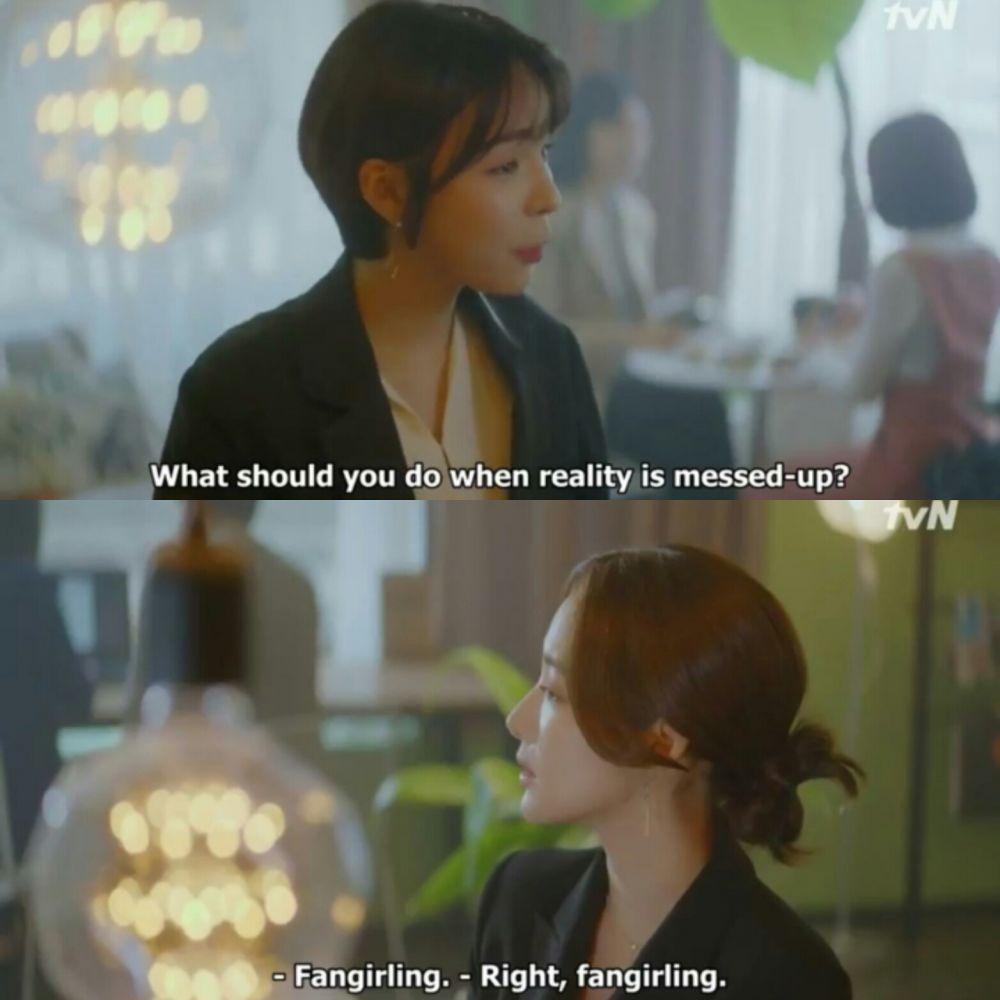 Pin By Nikhila Thakur On K Drama Kdrama Quotes Korean Drama Quotes Quotes Drama Korea