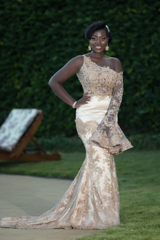 Pin by Sheelah Garbrah on SHE By Bena Fashion, Fashion