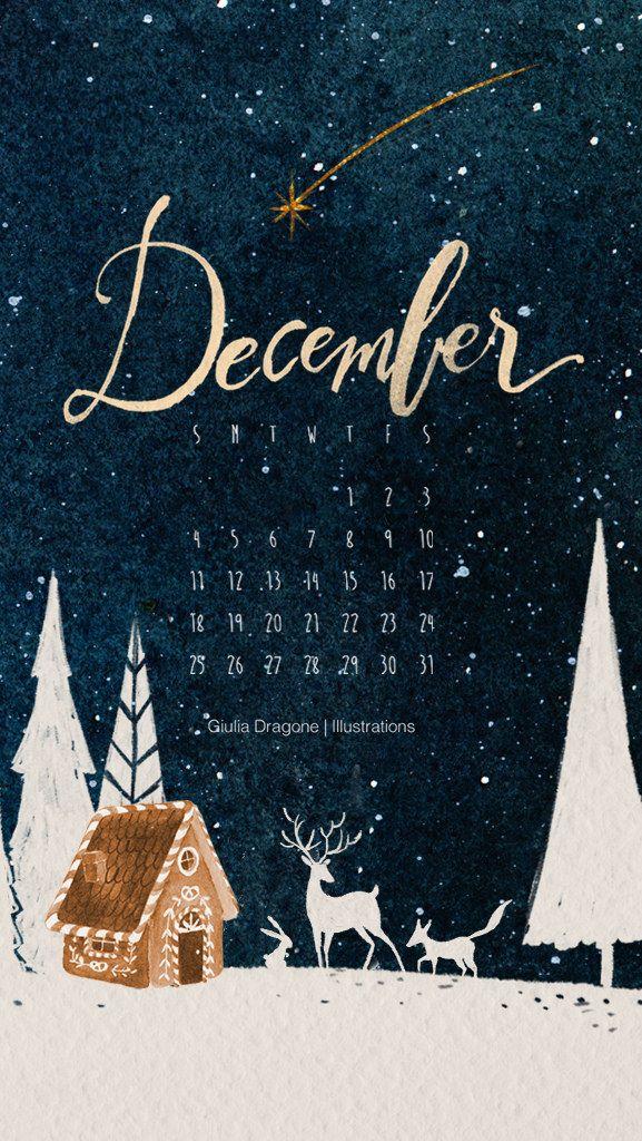 dicembre 3016